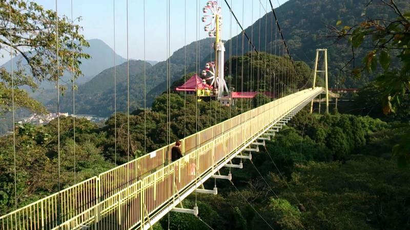 Beppu travel guide (Kyushu) - youinJapan.net